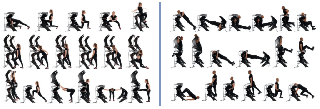 chaise-romaine-pliable-exercices-musculation