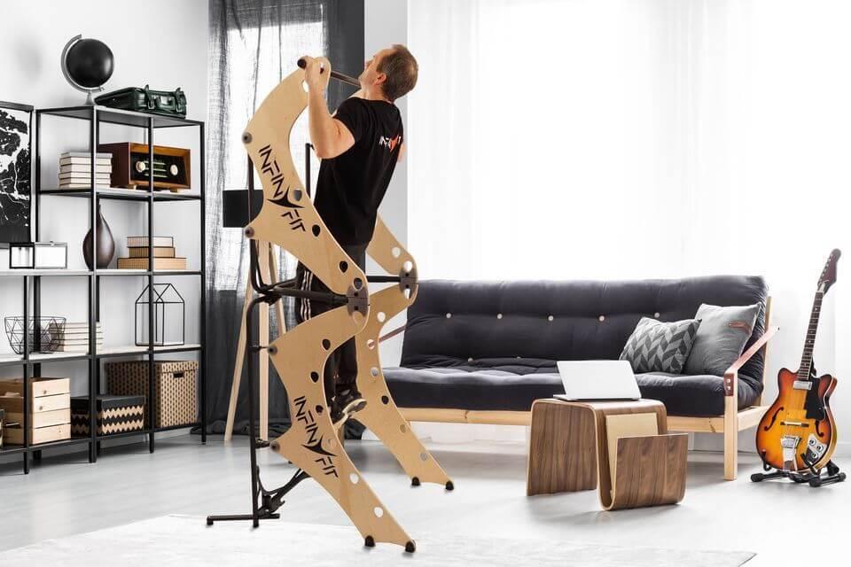 chaise-romaine-pliable