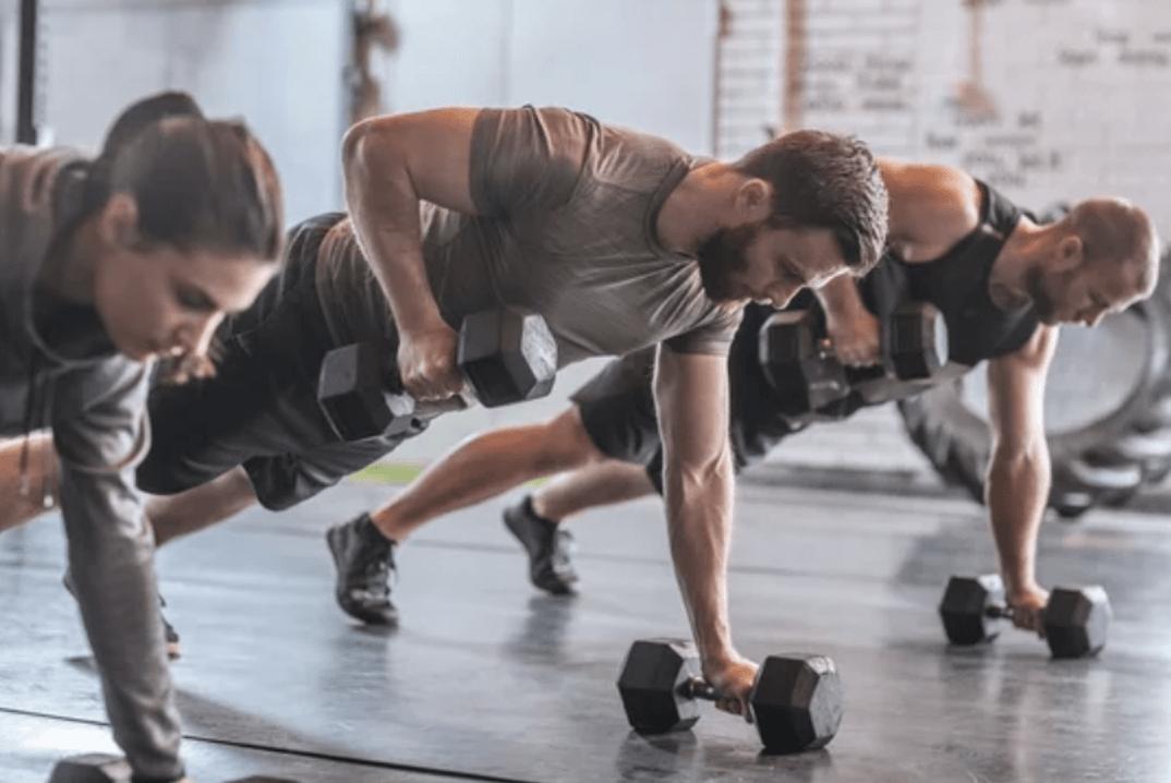 bienfaits-fitness