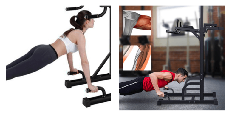 chaise-romaine-musculation