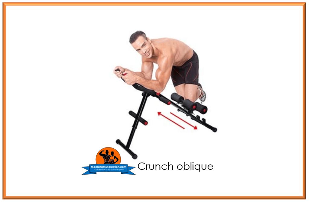 oblique-crunch