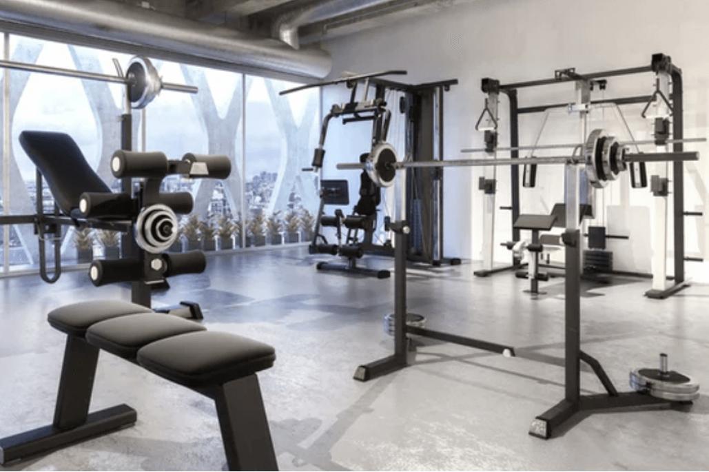 quelle-machine-de-musculation-choisir