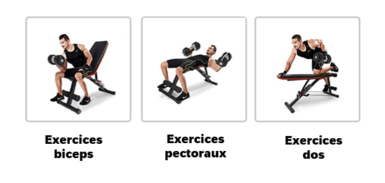 banc-musculation-multifonction