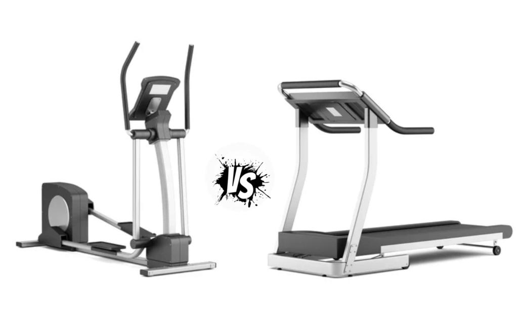 tapis-de-course-vs-vélo-elliptique