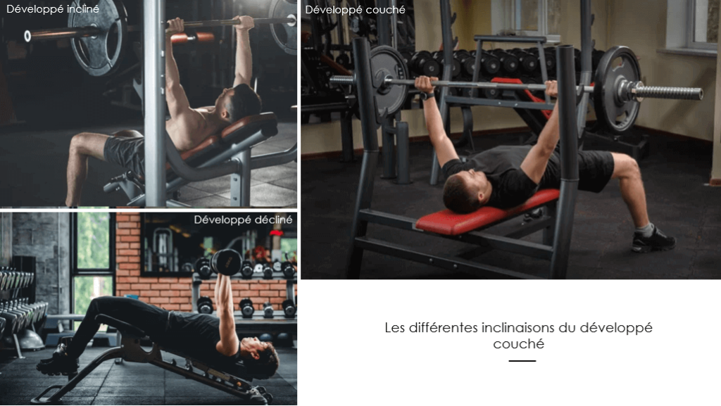 banc-musculation-exercice