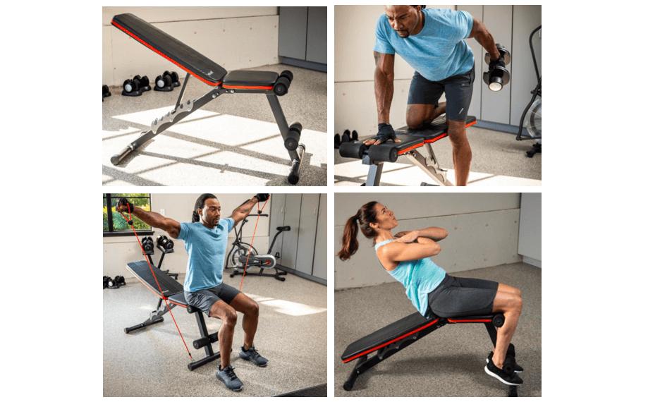 exercices-banc-de-musculation