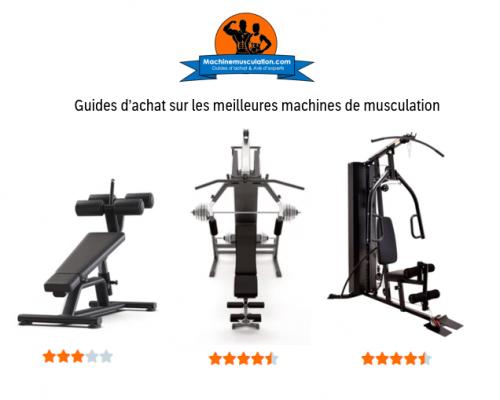 machine-musculation